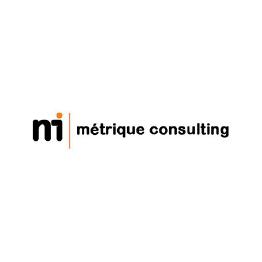 Metrique Consulting