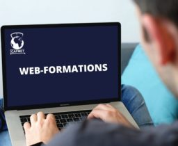 NOS WEB-FORMATIONS